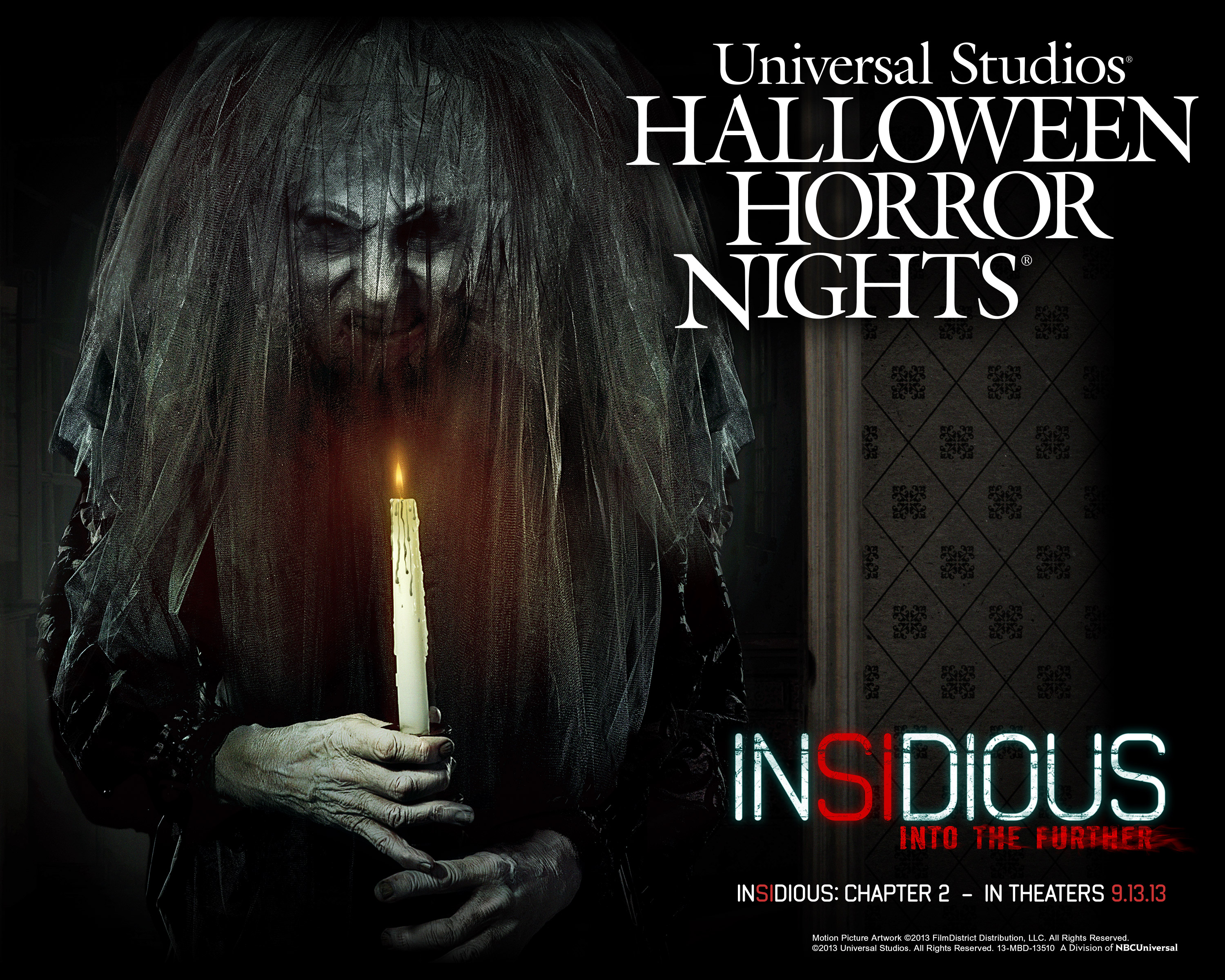 insidious 2 movie download in tamil
