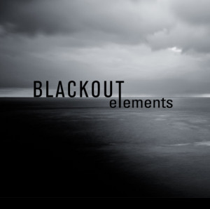 blackoutelements