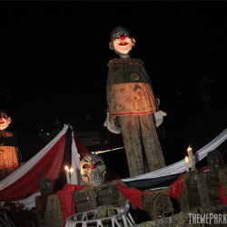 DARK_HARBOR_2013_4708