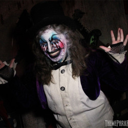 DARK_HARBOR_2013_4718