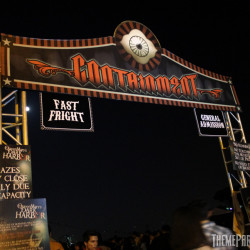 DARK_HARBOR_2013_4727