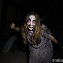 DARK_HARBOR_2013_4745