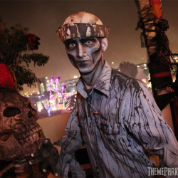 DARK_HARBOR_2013_4784