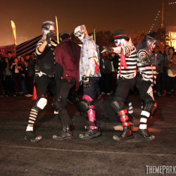 DARK_HARBOR_2013_4866