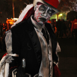 DARK_HARBOR_2013_4909
