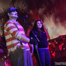 DARK_HARBOR_2013_4939