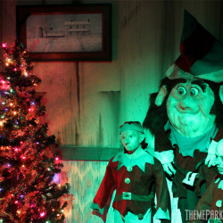 SINISTER_HOLIDAY_2013_7553