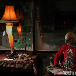 SINISTER_HOLIDAY_2013_7558