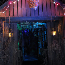 SINISTER_HOLIDAY_2013_7573