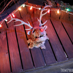 SINISTER_HOLIDAY_2013_7574