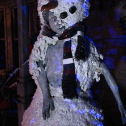 SINISTER_HOLIDAY_2013_7575