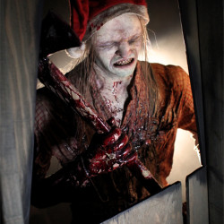 SINISTER_HOLIDAY_2013_7586