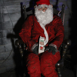 SINISTER_HOLIDAY_2013_7589