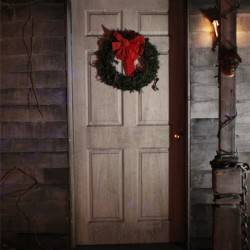 SINISTER_HOLIDAY_2013_7590