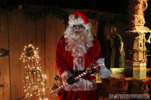 SINISTER_HOLIDAY_2013_7599