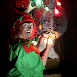 SINISTER_HOLIDAY_2013_7601