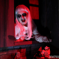 SINISTER_HOLIDAY_2013_7608