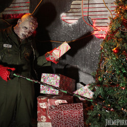 SINISTER_HOLIDAY_2013_7610