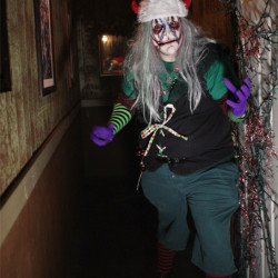 SINISTER_HOLIDAY_2013_7654
