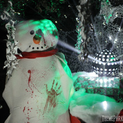 SINISTER_HOLIDAY_2013_7682