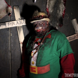SINISTER_HOLIDAY_2013_7718