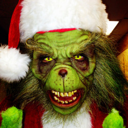 SINISTER_HOLIDAY_2013_GRINCH