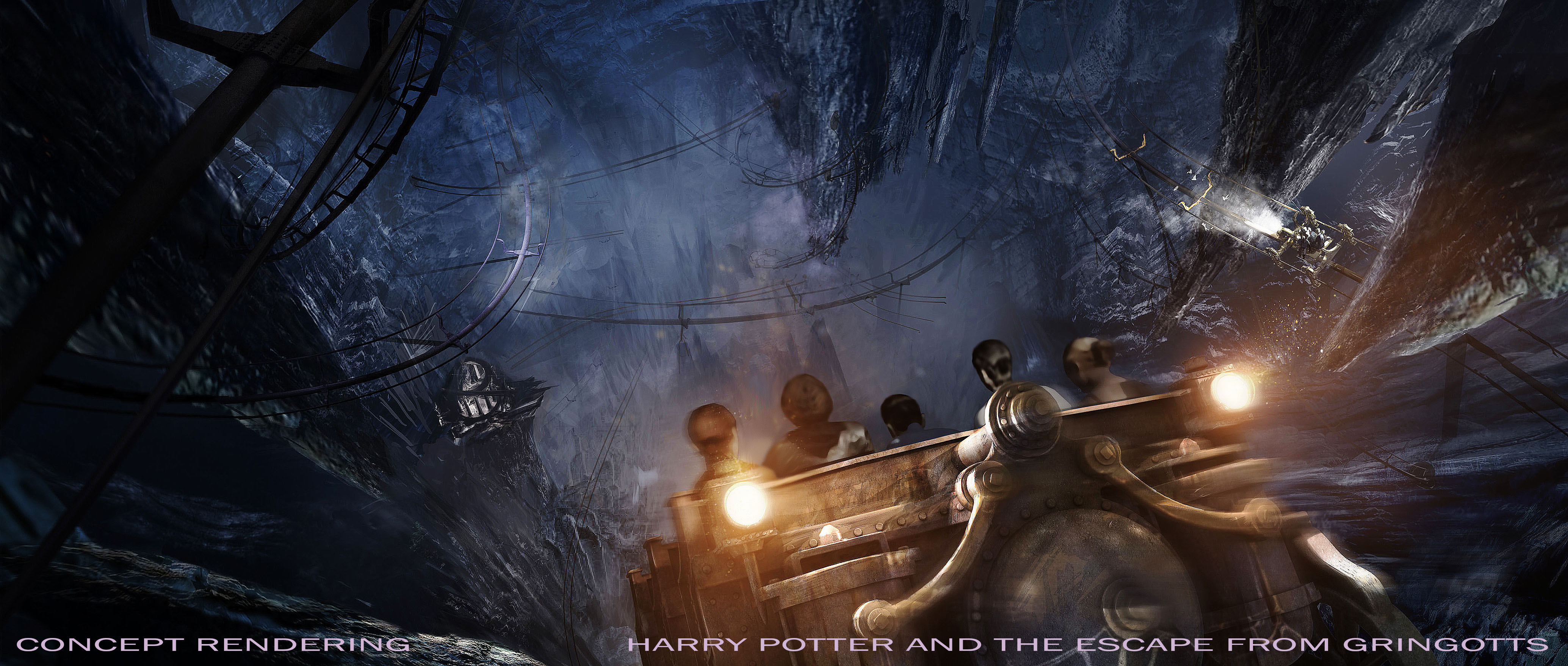 Resources Digitalassets Harry Potter And The Escape From Gringotts