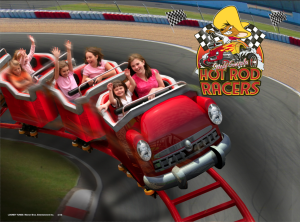 SFMM-Hot-Rod-Racers-KA