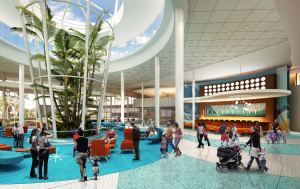-resources-digitalassets-Swizzle Lounge - Universal's Cabana Bay Beach Resort