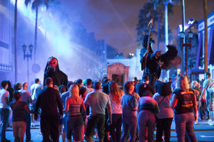 HHN 2014 dates announced