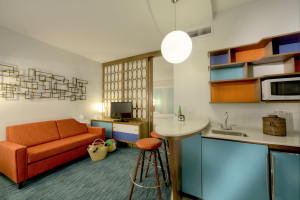 -resources-digitalassets-Cabana Bay Beach Resort Room