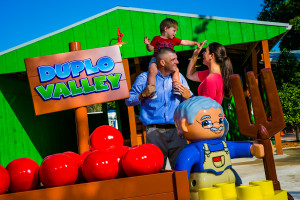 2014.05.22_LEGOLANDFLORIDA_DUPLOVALLEY_010