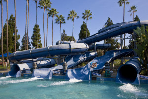 KBF Soak City OC-5783