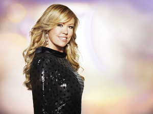 Mary Murphy to host flash mob at CityWalk LA