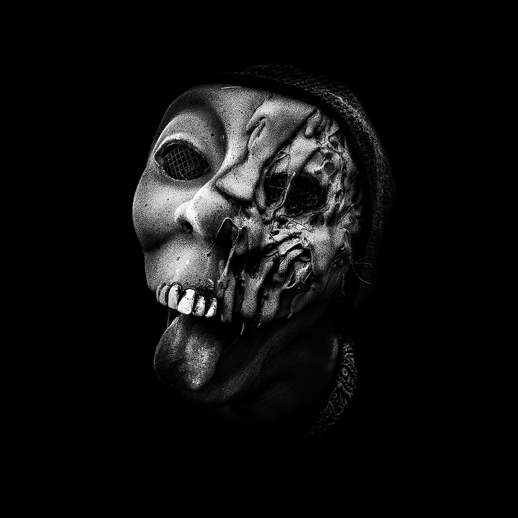 The Purge: Anarchy Coming to Halloween Horror Nights - Theme Park ...