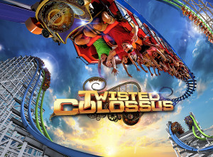 Twisted Colossus keyart