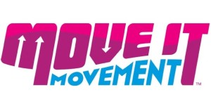 moveitmovement