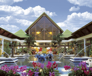 -resources-digitalassets-Loews Royal Pacific Resort 1