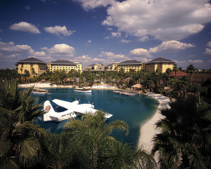 -resources-digitalassets-Loews Royal Pacific Resort Lagoon