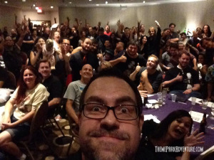 TPA_20th_selfie
