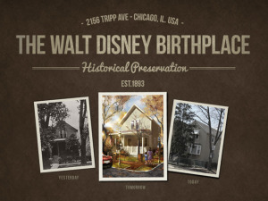 walt_disney_birthplace