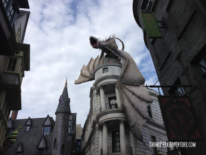 Diagon-Alley-IAAPA