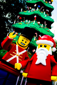LEGOLANDFlorida_Christmas3