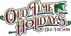 Old Time Holidays Logo_ Color