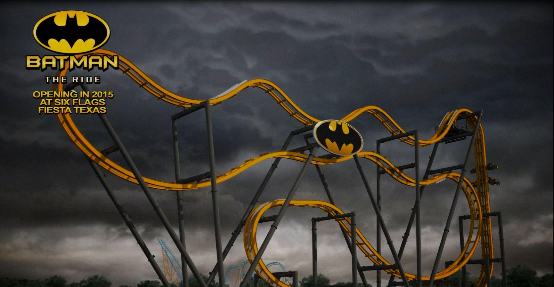 batman-the-ride