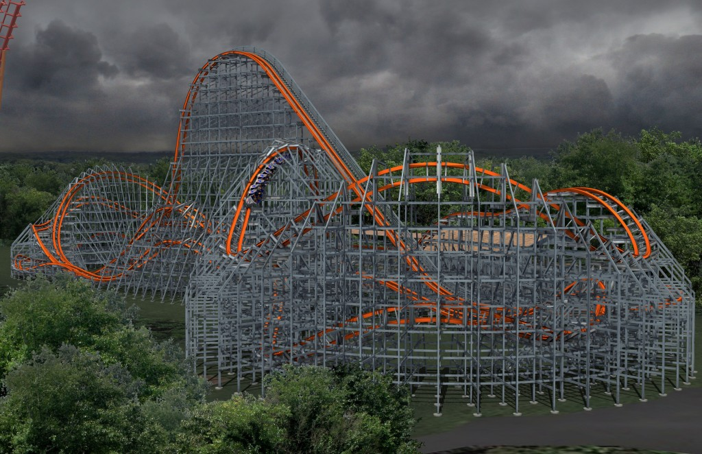wicked-cyclone
