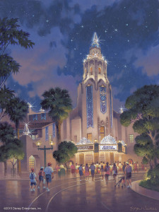 Disney-California-Adventure-Carthay-Diamond-Artwork