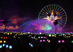 Disney-California-Adventure-World-of-Color
