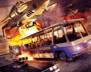 Fast-and-Furious-Supercharged-Concept-Art