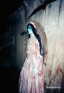 Knotts-Ghost-Town-Monster-1997 (3)